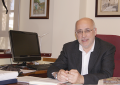 Entrevista con D. Antonio Morales Méndez, alcalde de la Villa de Agüimes y Presidente de la Mancomunidad del Sureste