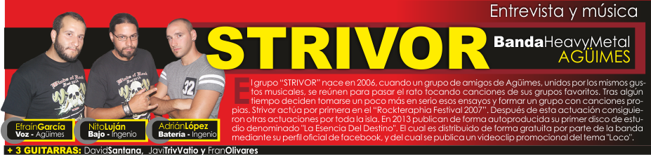 GRUPO SITRVOR3
