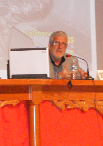 Gregori Luri (fs2)
