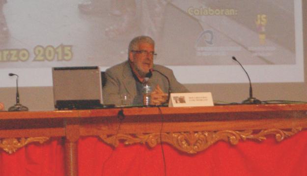 Gregori Luri