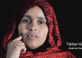 Esclarecer el asesinato de Haidala y juzgar a los responsables
