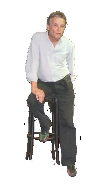 Manolo Vieira (Fs2)