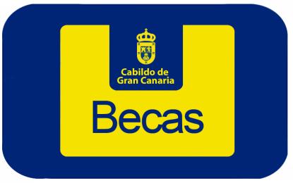 El Cabildo de Gran Canaria convoca sus ayudas de movilidad para el curso 2015-2016