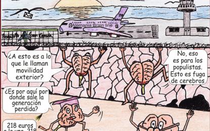 Resultado de imagen de viñetas ironicas