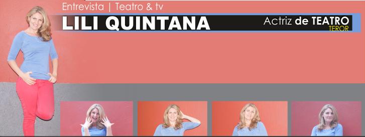 lili Quintana (fs2)