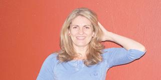 lili Quintana (fs4)