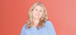 lili Quintana (fs5)