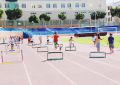 La Campaña Verano Deportivo ofrece 1.600 plazas para las vacaciones de niños y jóvenes