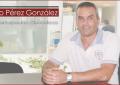 Entrevista con D. Carmelo Pérez González, Concejal de Participación Ciudadana de Ingenio