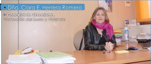 Clara Herrera Romero