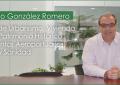 Entrevista al concejal de Urbanismo de la Villa de Ingenio, Domingo González Romero