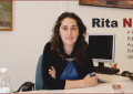 Entrevista con Rita Navarro Sánchez, Concejala de Educación del Ayuntamiento de Santa Lucía
