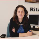 Rita Navarro Sánchez