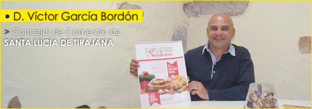 Víctor García Bordón