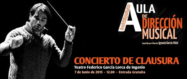 aula_direccion_musical
