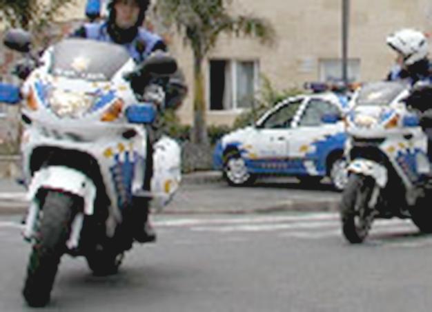 policia[1]