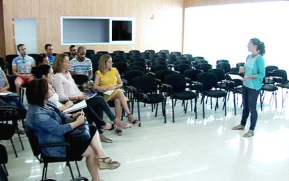 Ingenio acoge un taller sobre la diversidad cultural y la deconstrucción de mitos