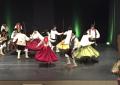Los Artesanos Musicales de Ingenio dan el pistoletazo de salida a las fiestas de San Pedro y San Pablo