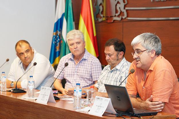 210715_IICampusUniversitario_Valentín Barroso