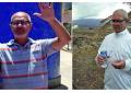 El Ayuntamiento pide la máxima colaboración ciudadana para encontrar a Eduardo Sánchez