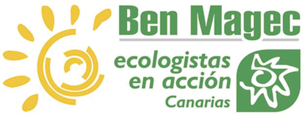 Logo mailing BM
