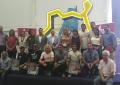 El Mundial de Winsurfing de Pozo, del 11 al 19, ofrece nueve días de deporte de élite y conciertos