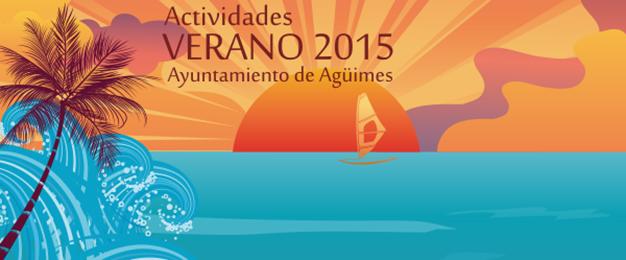 banner-verano-aguimes-2015