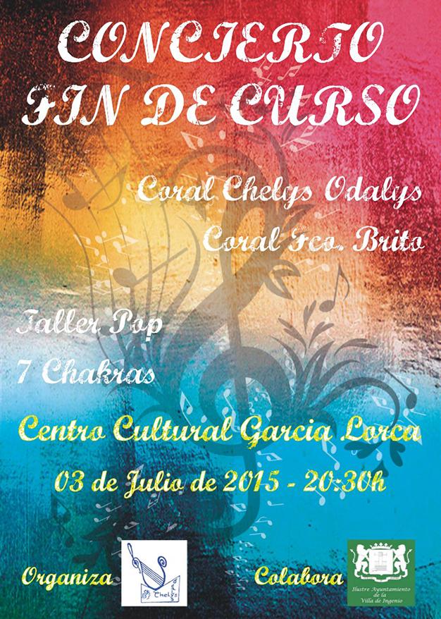 cartel_clausura_chelys