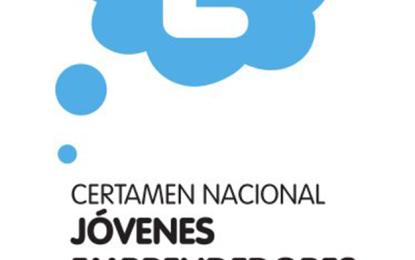 El Ayuntamiento de Ingenio informa sobre la publicación de las bases del Certamen Nacional de Jóvenes Emprendedores