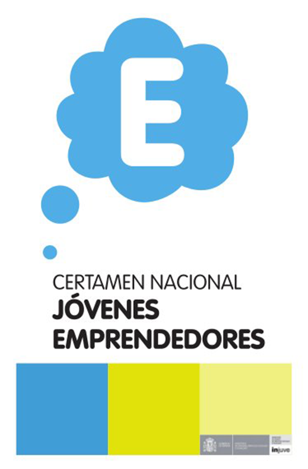 certamen_nacional_jovenes_emprendedores1