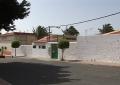 El Ayuntamiento de Ingenio colabora en la descongestión de alumnos por aula de dos centros escolares del municipio