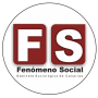 fenomenosocial