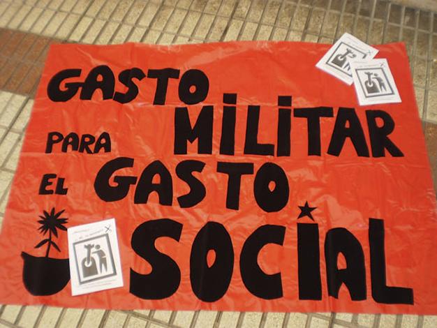 objecion-fiscal-gasto-militar