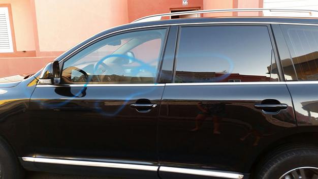 pintadas_coche