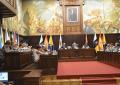 Ingenio felicita al nuevo presidente insular y a su corporación por el proyecto marco presentado hoy ante los alcaldes de Gran Canaria