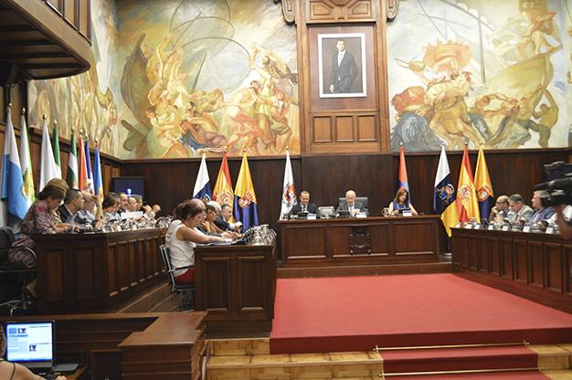 reunion_pte_Cabildo_alcaldes5