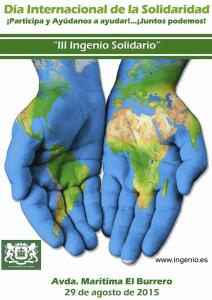 0829 Solidaridad