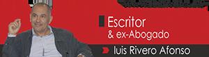 Luis rivero