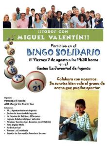 bingo_solidario