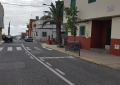 13 viviendas de varias calles de Aguatona ya cuentan con una adecuada red de saneamiento