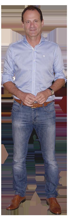 Órcar Hernández Suárez final