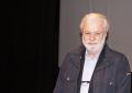 FRANCESCO TONUCCI PRESENTÓ  EN EL TEATRO VICTOR JARA DE VECINDARIO, SU PROYECTO INTERNACIONAL 'LA CIUDAD DE LOS NIÑOS