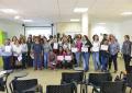Europa elige el Proyecto Urban La Orilla del municipio como ejemplo de buena práctica