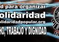 LA RSP AMPLÍA SUS PUNTOS FIJOS DE RECOGIDA DE ALIMENTOS EN INGENIO