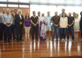 El Pleno de Ingenio aprueba por unanimidad su apoyo a TAKBAR HADDI y el Pueblo Saharaui