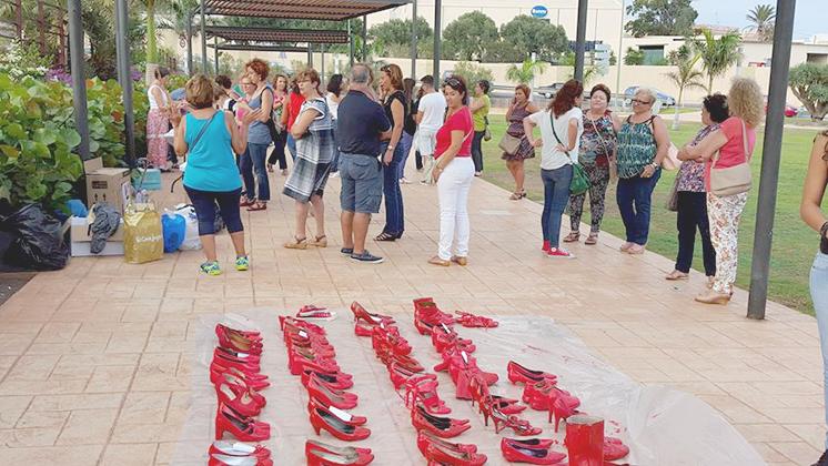 zapatos rojos sureste3