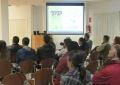 Emprende Santa Lucía enseña a los empresarios cómo diferenciarse en un mercado globalizado