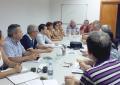 Plataforma por la Salud exige al Gobierno canario voluntad para reabrir el Centro de Vecindario