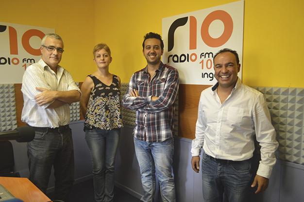 Radio10Ingenio