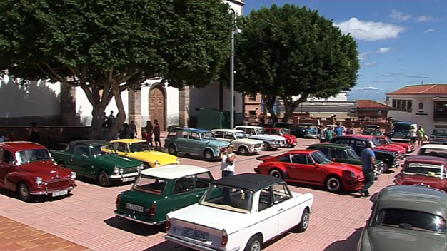 expo_coches1
